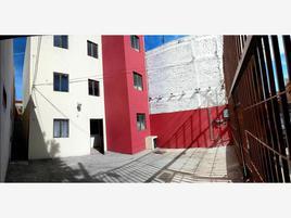 Foto de edificio en venta en golfo de bengala 303, el granjeno, león, guanajuato, 17752952 No. 01