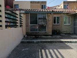Foto de casa en venta en golfo de cortes , miramapolis, ciudad madero, tamaulipas, 0 No. 01