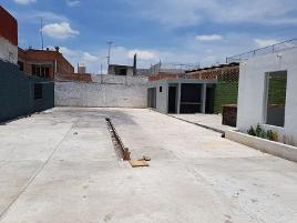 Foto de terreno habitacional en renta en  , gómez, aguascalientes, aguascalientes, 0 No. 01