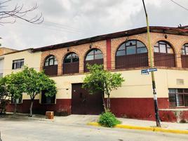 Foto de casa en venta en gonzalo curiel 397, el retiro, guadalajara, jalisco, 0 No. 01