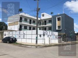 Foto de edificio en venta en  , gonzalo guerrero, bacalar, quintana roo, 0 No. 01