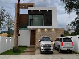 Foto de casa en venta en gran pedregal residencial &country club , el sabino, berriozábal, chiapas, 0 No. 01
