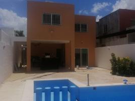 Foto de casa en renta en . , gran santa fe, mérida, yucatán, 0 No. 01