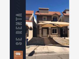 Foto de casa en renta en granada 123, puerta de hierro, mexicali, baja california, 0 No. 01