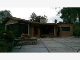 Foto de casa en venta en granada 26, san josé atlán, huichapan, hidalgo, 0 No. 01