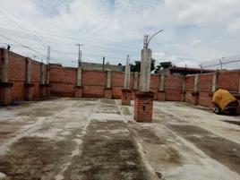 Foto de terreno habitacional en renta en granada s/n , las huertas, san pedro tlaquepaque, jalisco, 0 No. 01