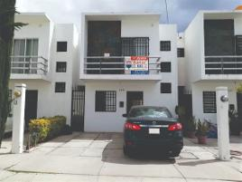 Foto de casa en condominio en renta en granadas , porta real, jesús maría, aguascalientes, 0 No. 01