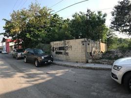 Foto de terreno habitacional en renta en granadillo , maderas, carmen, campeche, 14121743 No. 01