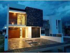 Foto de casa en venta en grand juriquilla 111, real de juriquilla (diamante), querétaro, querétaro, 0 No. 01