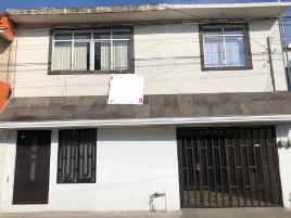 Foto de casa en venta en granito , aztecas, león, guanajuato, 0 No. 01