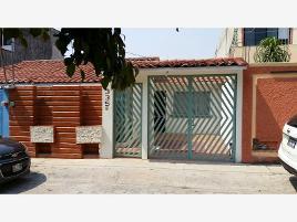 Foto de casa en renta en granizo 335, la herradura, tuxtla gutiérrez, chiapas, 0 No. 01