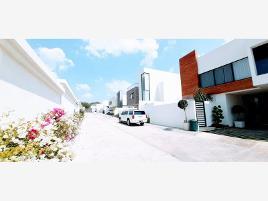 Foto de casa en venta en  , granjas club campestre, tuxtla gutiérrez, chiapas, 0 No. 01