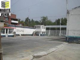 Foto de terreno comercial en renta en  , granjas coapa, tlalpan, distrito federal, 6799657 No. 01