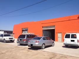 Foto de nave industrial en renta en  , granjas santa cecilia, mexicali, baja california, 0 No. 01