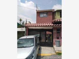 Foto de casa en venta en grecia norte 16, cumbres del valle, tlalnepantla de baz, méxico, 0 No. 01