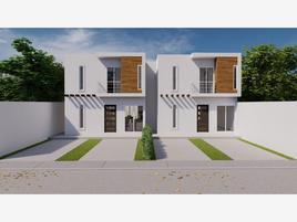 Foto de casa en venta en gregorio mendez 44, nacajuca, nacajuca, tabasco, 0 No. 01