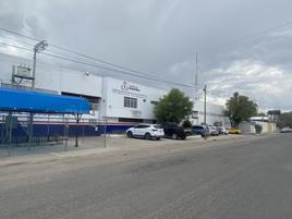 Foto de nave industrial en venta en gregorio ruiz velasco 105, ciudad industrial, aguascalientes, aguascalientes, 0 No. 01