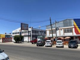 Foto de nave industrial en venta en gregorio ruiz velasco 111, ciudad industrial, aguascalientes, aguascalientes, 0 No. 01