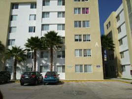 Foto de departamento en venta en independencia de méxico 320, gremial, aguascalientes, aguascalientes, 6367990 No. 01