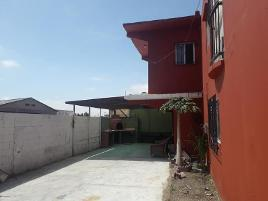 Foto de casa en venta en groenlandia 1, zona este, tijuana, baja california, 0 No. 01