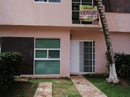 Foto de casa en venta en groenlandia , el cantil, solidaridad, quintana roo, 0 No. 01