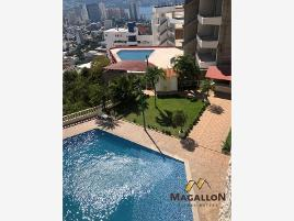 Foto de departamento en renta en guadalajara 00, lomas de costa azul, acapulco de juárez, guerrero, 0 No. 01