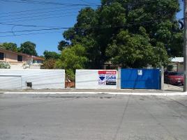 Foto de terreno comercial en renta en guadalajara , guadalupe, tampico, tamaulipas, 0 No. 01