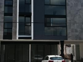 Foto de departamento en renta en guadalupe 1, barrio de santiago, aguascalientes, aguascalientes, 0 No. 01