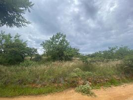 Foto de terreno habitacional en venta en guadalupe 1, ejido guadalupe victoria, oaxaca de juárez, oaxaca, 0 No. 01