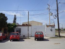 Foto de nave industrial en venta en  , guadalupe borja de diaz ordaz, frontera, coahuila de zaragoza, 11753468 No. 01
