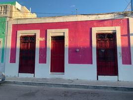 Foto de casa en venta en  , guadalupe, campeche, campeche, 0 No. 01