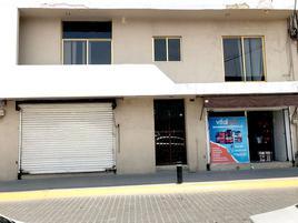 Foto de edificio en renta en guadalupe , celaya centro, celaya, guanajuato, 0 No. 01
