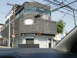 Foto de edificio en venta en guadalupe , ciudad guadalupe centro, guadalupe, nuevo león, 0 No. 01