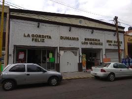 Foto de local en venta en guadalupe , guadalupe, aguascalientes, aguascalientes, 0 No. 01