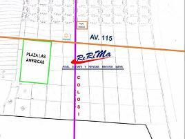 Foto de terreno habitacional en venta en  , villas de guadalupe, guadalupe, zacatecas, 11245797 No. 01