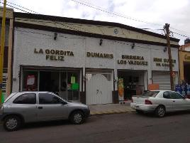 Foto de local en venta en guadalupe , heliodoro garcia, aguascalientes, aguascalientes, 0 No. 01