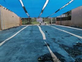 Foto de terreno habitacional en renta en  , guadalupe inn, zapopan, jalisco, 0 No. 01