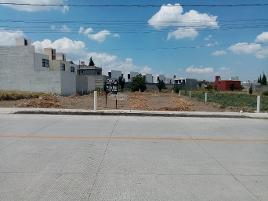 Foto de terreno habitacional en venta en guadalupe rodriguez calle sn , apetatitlán, apetatitlán de antonio carvajal, tlaxcala, 15058287 No. 01