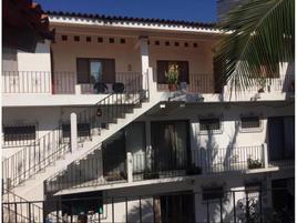 Foto de edificio en venta en guadalupe sanchez 986, puerto vallarta centro, puerto vallarta, jalisco, 0 No. 01