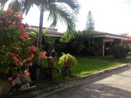 Foto de casa en venta en  , guadalupe, tampico, tamaulipas, 0 No. 01