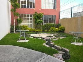 Foto de departamento en renta en guadalupe victoria 802, lomas de angelópolis ii, san andrés cholula, puebla, 0 No. 01