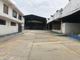 Foto de nave industrial en venta en  , guadalupe victoria, ecatepec de morelos, méxico, 0 No. 01
