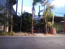 Foto de bodega en venta en guanaceví 597, parque industrial lagunero, gómez palacio, durango, 0 No. 01