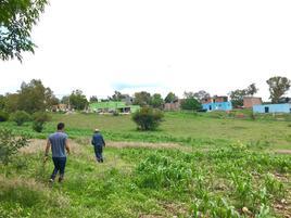 Foto de terreno habitacional en venta en  , guanajuato centro, guanajuato, guanajuato, 0 No. 01