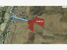 Foto de terreno habitacional en venta en guanajuato - silao 100, san josé, silao, guanajuato, 0 No. 01