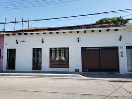 Foto de oficina en venta en  , guanal, carmen, campeche, 14549008 No. 01