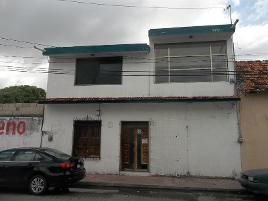 Foto de oficina en renta en  , guanal, carmen, campeche, 0 No. 01
