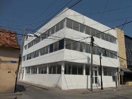 Foto de edificio en renta en  , guanal, carmen, campeche, 0 No. 01