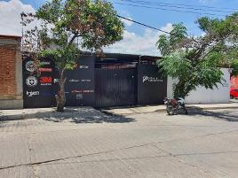 Foto de local en renta en guatemala 100, américa sur, oaxaca de juárez, oaxaca, 0 No. 01