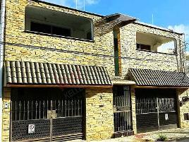 Foto de casa en venta en guaya 40, supermanzana 25, benito juárez, quintana roo, 0 No. 01